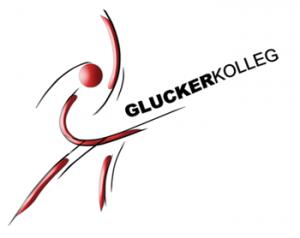 gluckerkolleg_neu