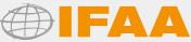 logo_top-Ifaa